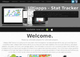 ultiapps.com