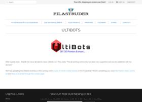 ultibots.com