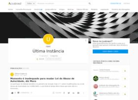 ultima-instancia.jusbrasil.com.br