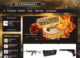 ultimairsoft.fr