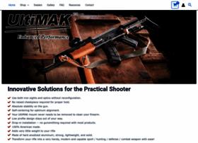 ultimak.com