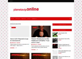 ultimasdatv.blogspot.com.br