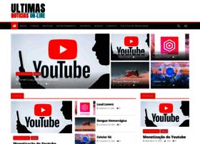 ultimasnoticiasonline.com