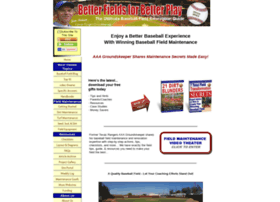ultimate-baseball-field-renovation-guide.com