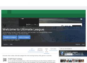 ultimate-league.smh.com.au
