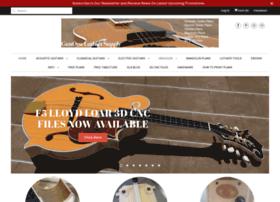 ultimate-online-services.com