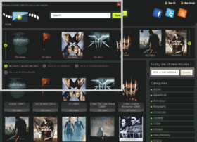 ultimate-search.net
