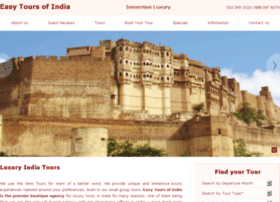 ultimate-tours-india.com