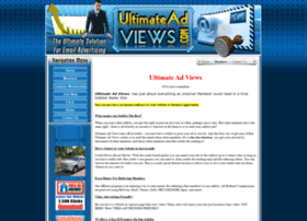 ultimateadviews.com