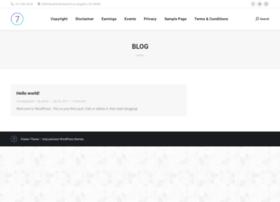 ultimatebrandingsystem.com