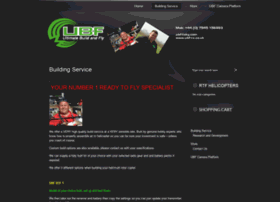 ultimatebuildandfly.co.uk