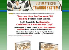 ultimatecfdtradingsystem.com