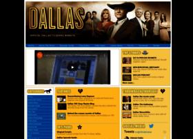 ultimatedallas.com