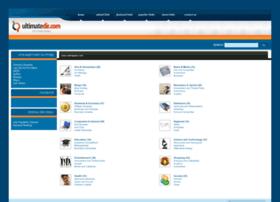 ultimatedir.com