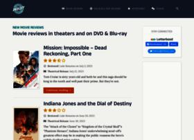 ultimatedisney.com