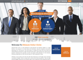 ultimatedollarclicks.com