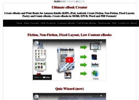 ultimateebookcreator.com