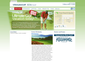 ultimategolf.ca