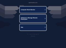 ultimatehomefitnessprograms2.ezinfosite.com