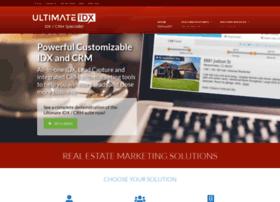 ultimateidx.com