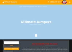 ultimatejumpers.com