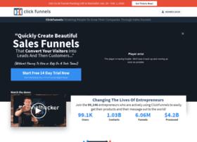 ultimatejumpstart.com