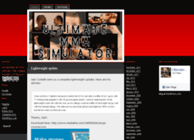 ultimatemmasimulator.awardspace.com