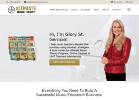 ultimatemusictheory.com