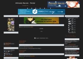 ultimatenaruto.activoforo.com