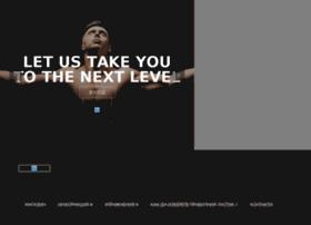 ultimateperformance-bg.com