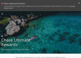 ultimaterewards.com