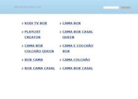 ultimatesearchbox.com