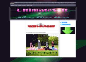ultimatesoft.page4.me