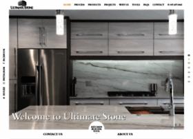 ultimatestone.com