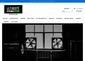 ultimatesurfnskate.co.nz