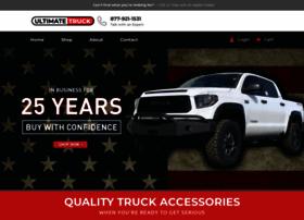 ultimatetruck.com