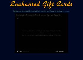 ultimatewebadvertising.com