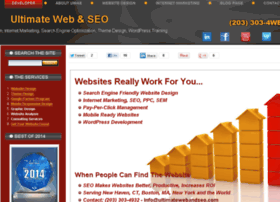 ultimatewebandseo.com