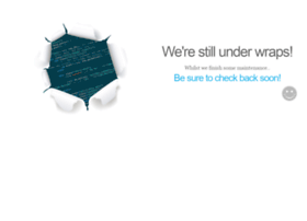 ultimatewebsitedesign.co.uk
