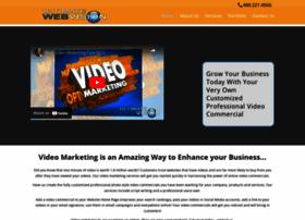 ultimatewebvision.com