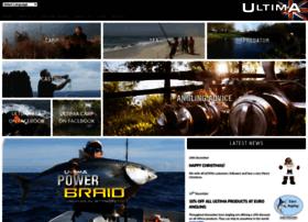 ultimauk.com
