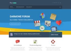 ultimo.mojeforum.net