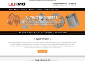 ultimoengineers.com