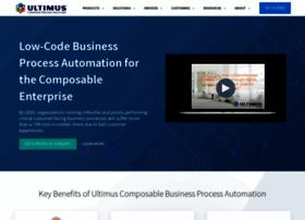 ultimus.com