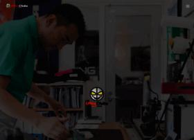 ultra-clubs.com