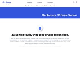 ultra-scan.com