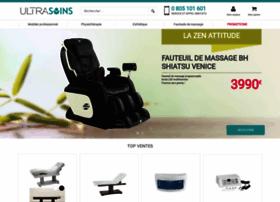 ultra-soins.com