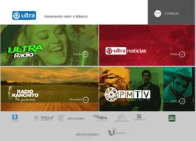 ultra.com.mx
