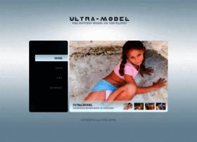 Ultra.euromods.ru
