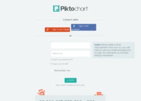 ultra.piktochart.info